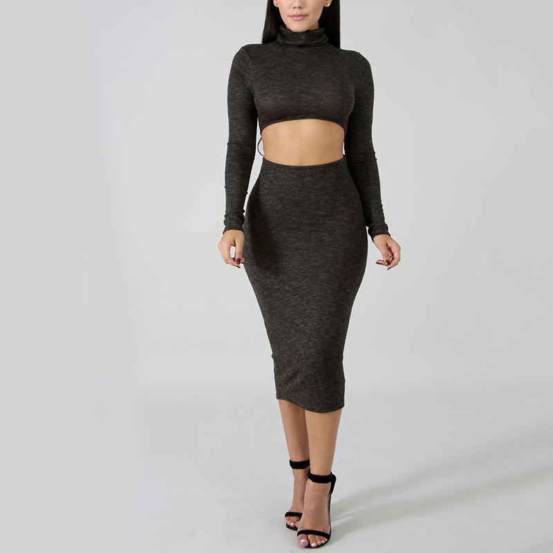 Paso girl bodycon dress for in men skinny catalogs and jackets