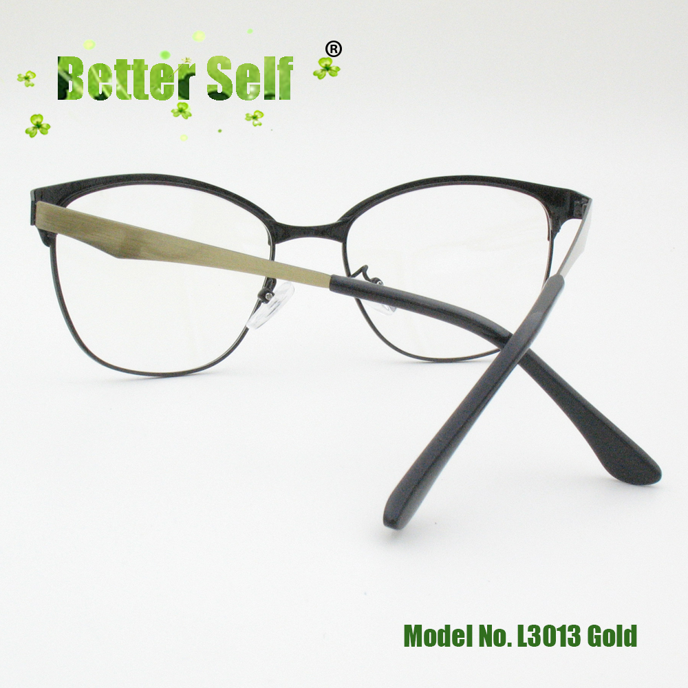 L3013-gold-back