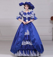 blue royal dress for women royal blue bridesmaid dress royal party dress long royal blue dress