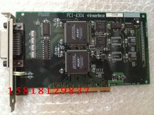 original interface pci-4304 GPIB selling with good quality and contacting us