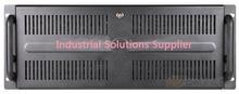NEW D416 belt 8 fan 4u server industrial computer case server special computer case