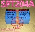 SPT204A Точности Трансформатора Напряжения 2mA/2mA