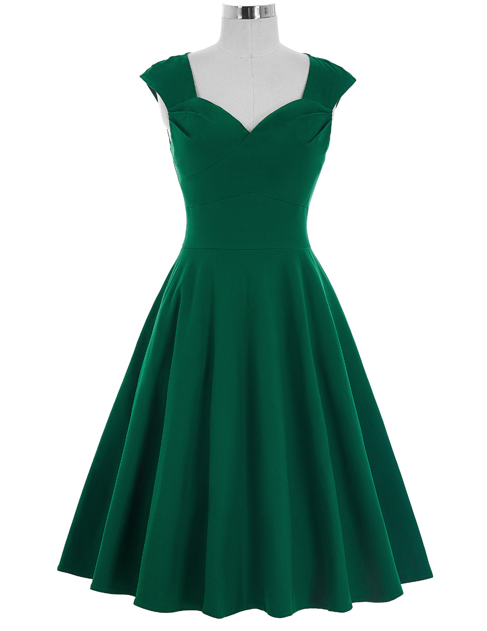 Popular Belle Green Dress-Buy Cheap Belle Green Dress lots ...