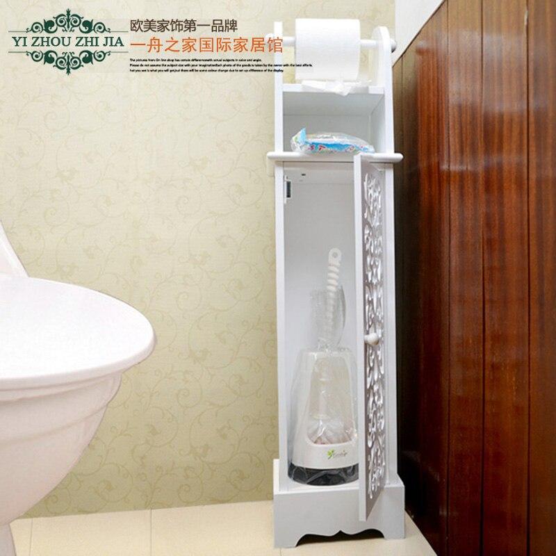 Best Handtuch Schrank Badezimmer Ideas - Janomeamerica.us ...