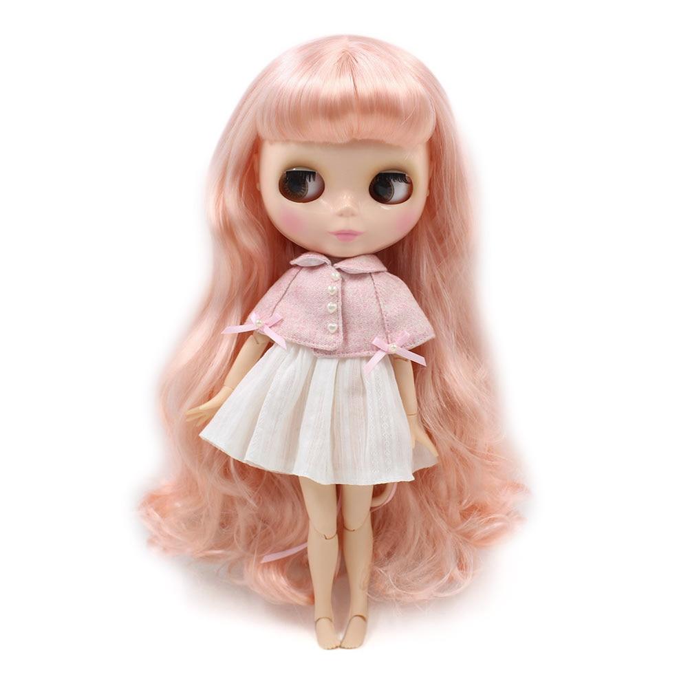 Blyth-doll-joint-body-Reborn-Dolls-Anime-DIY-Make-up-Dress-up-30cm-16-factory-nude-Toys-fashion-ICY-BJD-Doll-4