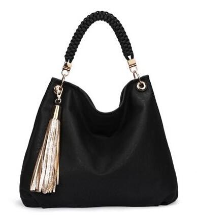 Hot selling !!! 2017 new fashion women handbag artsy bags  FREE SHIPPING diwei 2018 new hot free shipping real crocodile women handbag women hand bag leisure wallet long love women handbag