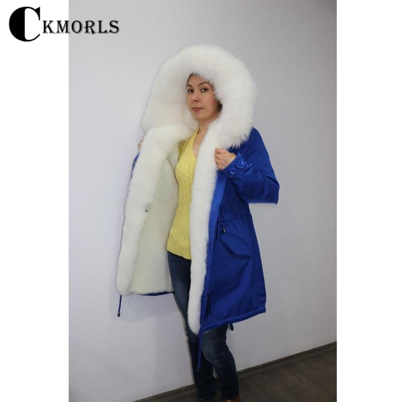 Nouveau Femmes Survêtement Hoodies Manteau Veste Parkas De Fourrure IFOqn ea5984281b8
