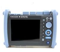 FC upc разъем YOKOGAWA AQ1200A SM OTDR 1310/1550nm, 34/32дб, YOKOGAWA волоконно оптический OTDR