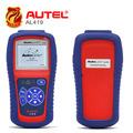 Car Diagnostic Scan Tool Autel AutoLink AL419 OBD II & CAN Code Reader AL-419 Free Online Update with Troubleshooter code tips