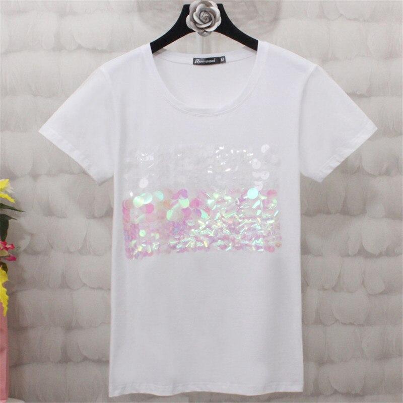 Aliexpress.com : Buy Brand Women T Shirt 2018 European