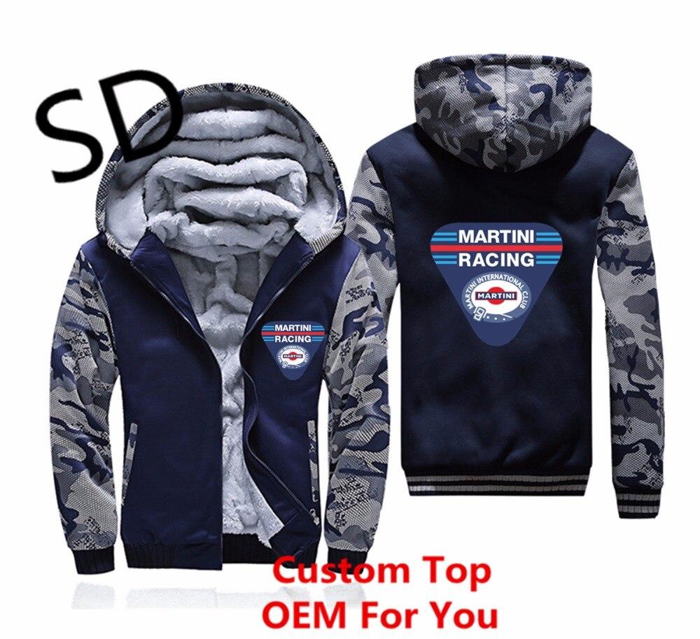 Blue Gray 3d dark Plus Sweat 4xl Streetwear Dropshipping La Manteau Gray Hoodies Veste Zipper Tops navy Moto Taille Racingclub Hommes BdTnAqH