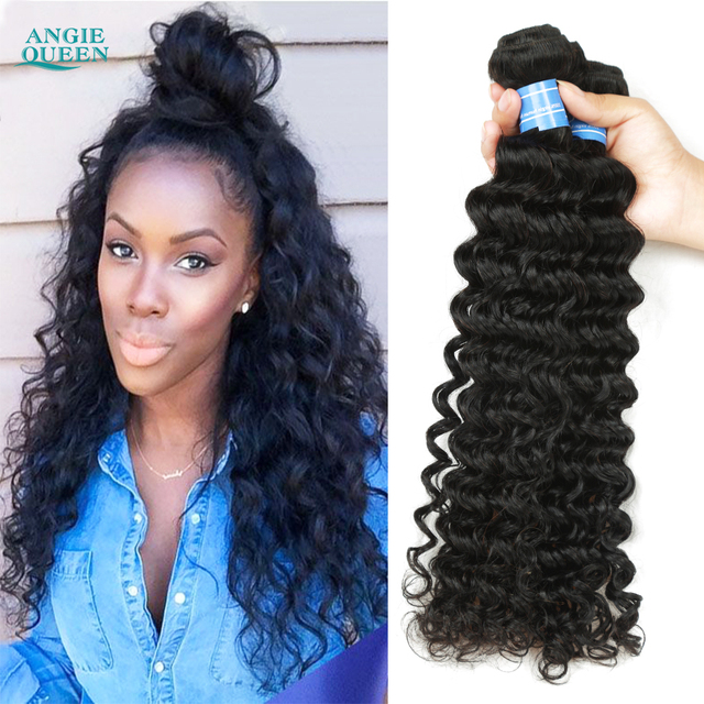 Half Up Hairstyles Ideas Big Loose Curls