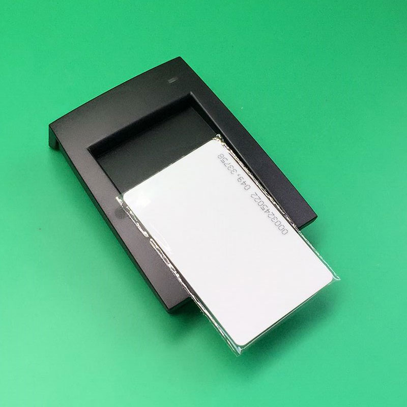 USB 125khz Rfid Card Register Rfid Card Reader USB 125khz Card assign reader