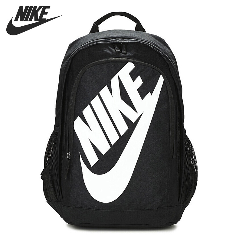 Original New Arrival 2018 NIKE HAYWARD FUTURA BKPK Unisex Backpacks Sports Bags lexicon alpha