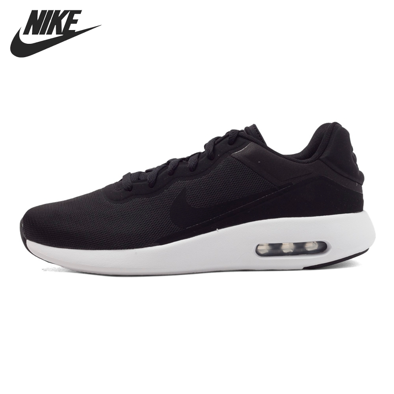 цена на Original New Arrival NIKE AIR MAX MODERN ESSENTIAL Men's Running Shoes Sneakers