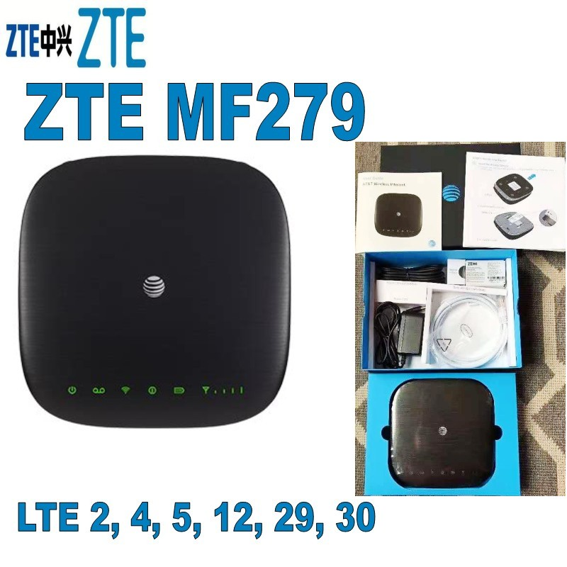 ♔ >> Fast delivery zte in Bike Pro