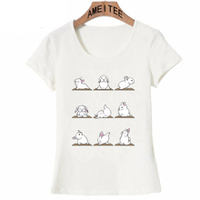 Cute Women's T-Shirt