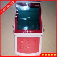 Bante220 Ph ec controller with Portable pH/mV Meter ph range 2.00~16.00pH
