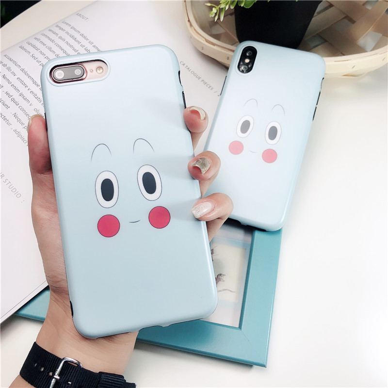 Nice Lamadiss Hat Big Eyes Cover For Iphone X 5s Se 6s 6plus 7 8 Plus Quicksand Dynamic Liquid Glitter Sand Silicone Phone Case Phone Bags & Cases