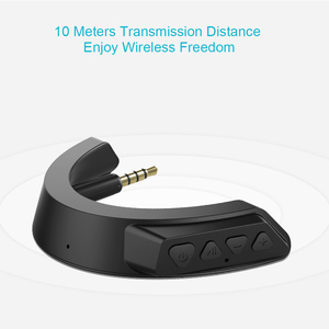 Image 2 - אלחוטי Bluetooth מתאם לבוס QC 25 אוזניות 25 אוזניות (QC25)