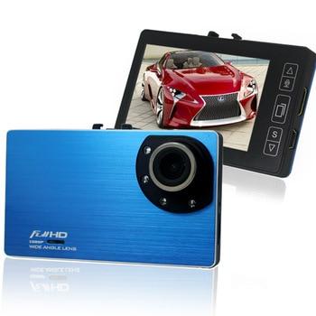 ФОТО Car recorder DVR Camera GT700 3-inch Screen 170 degree Car DVR Full HD 1080P 30FPS G-sensor Sports Camera Recorder