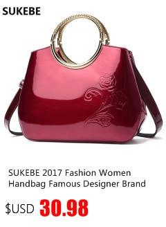 Luggage & Bags Competent Woman Mini Messenger Crossbody Bag Pu Leather Womens Shoulder Bag Simple Style Stylish Metal Bowknot Decorative Button Handbag