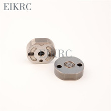 501# 504# 505# 507 Valve plate 095000-0761 95000-0321 95000-6071 G3(509) Common rail injector control valve