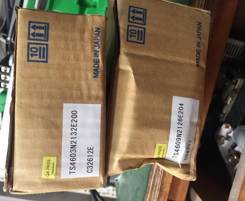 Servo motor   TS4609N2126E204  ,  New in stock  , 3 months warranty ,  fastly shipping Servo motor   TS4609N2126E204  ,  New in stock  , 3 months warranty ,  fastly shipping