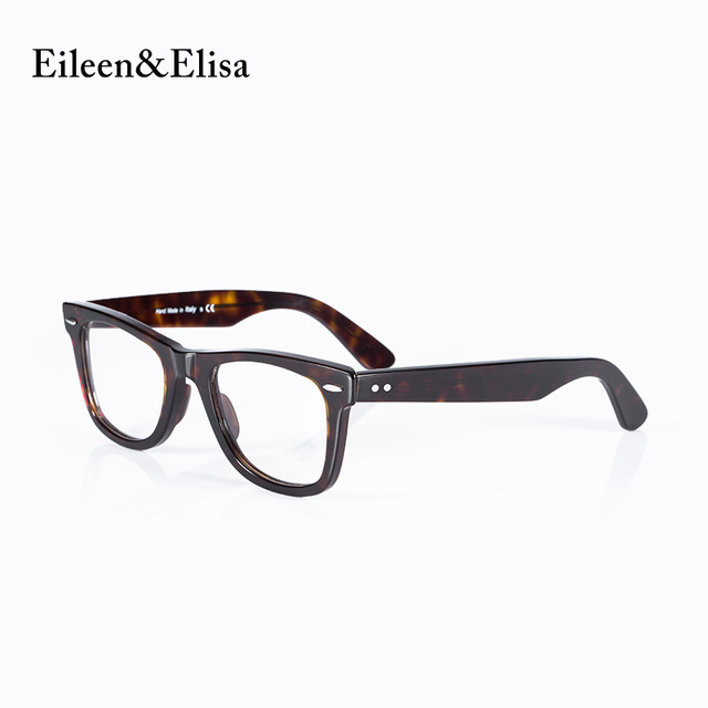 Aliexpress.com : Buy Eyewear Prescription Frames for Men , Brand ...