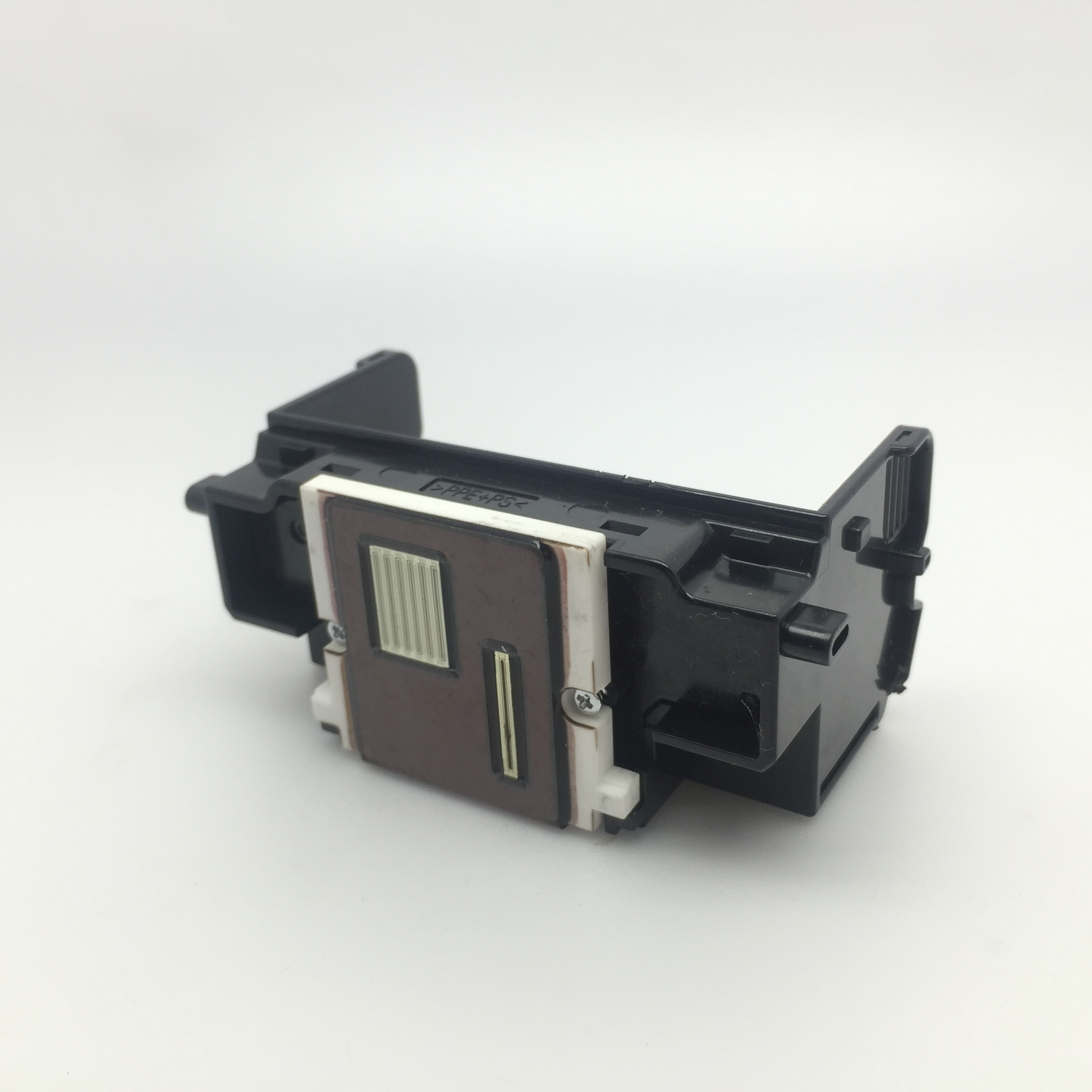 only guarantee the print quality of black Printhead QY6-0072 Print head For Canon IP4600 IP4700 MP630 MP640 SHIPPING FREE print head qy6 0083 printhead for canon mg6310 mg6320 mg6350 mg6370 shipping free