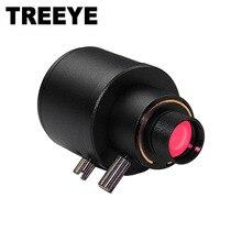 "5,0 Megapixel Vario objektiv 6 22mm CCTV Kamera Objektiv 1/2. 5 ""650nm IR Filter Für Action Kamera Sport Kameras F1.6 M12 Montieren"