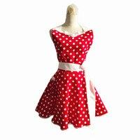 https://ae01.alicdn.com/kf/HTB1KdFNaOfrK1RjSspbq6A4pFXa1/Sweetheart-Red-Retro-Kitchen-Polka-Dot.jpg