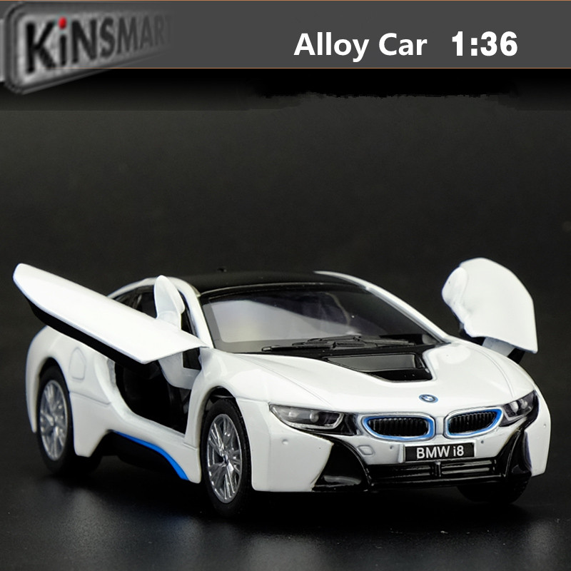 Aliexpress Com Buy 1 36 Alloy Pull Back Car Model High Simulation