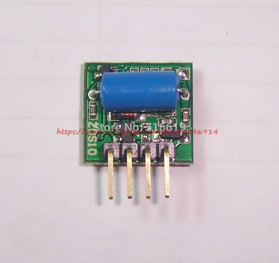Free Shipping  ZDS10 Vibration Switch Vibration Switch Module And Alarm Delay Adjustable Micropower