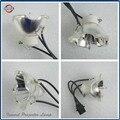 Совместимость проектор голой лампы AN-C430LP для SHARP PG-C355W/XG-C330X/XG-C335X/XG-C350X т. д.
