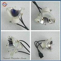 샤프 AN-C430LP/PG-C355W/XG-C330X/XG-C335X 용 호환 프로젝터 베어 램프 XG-C350X ect.