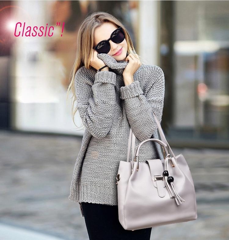 women handbags4