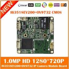For Module Camera 1.0mp