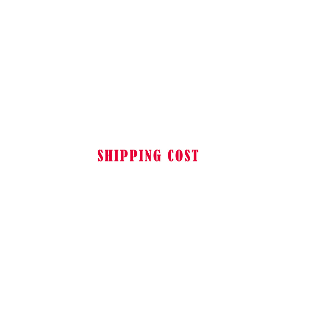 DRAUTOPART SHIPPING COST