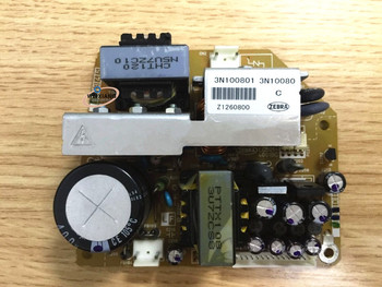 Projector Parts For NEC LT280 main power supply