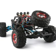 Wltoys 12428-ABC Feiyue FY-03 1/12 RC Car tires RC