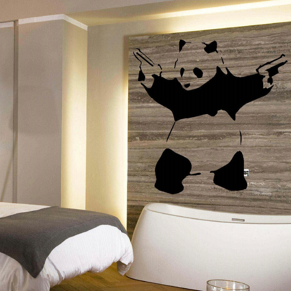 Banksy wall stencils image collections home wall decoration ideas buy wall stencil choice image home wall decoration ideas cheap wall stencils choice image home wall amipublicfo Images