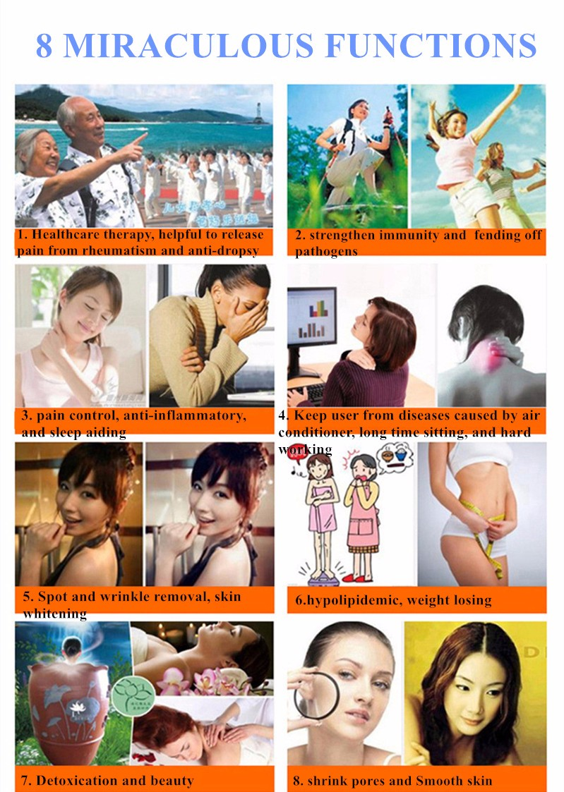 Steam Saunas For Release Fatigue Skin Beauty Sleep Aiding Lose Weight Slim Body Health Care Steaming Sauna Device  (2)