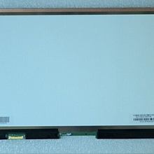 Lcd-Display Laptop Lcd Screen-Replacement-Repair Duo13-Screen Sony for Tap13/Pro13/Fit13/..