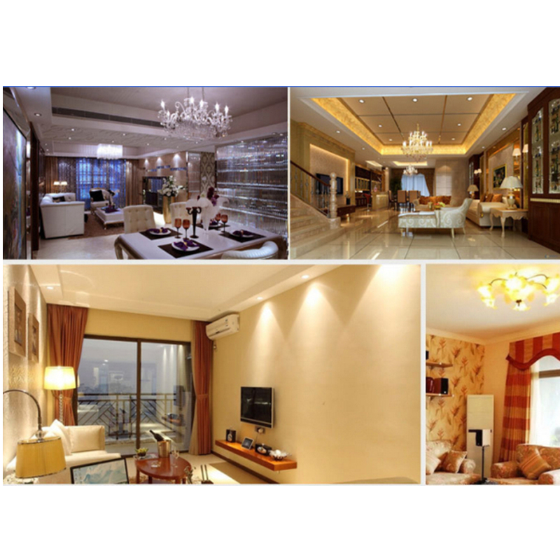 Led strip 3528 SMD led with ceiling lights led strip wall band bright 220v led strip waterproof