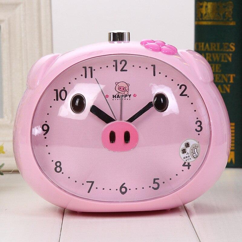 schwein wecker kaufen billigschwein wecker partien aus china schwein wecker lieferanten auf. Black Bedroom Furniture Sets. Home Design Ideas