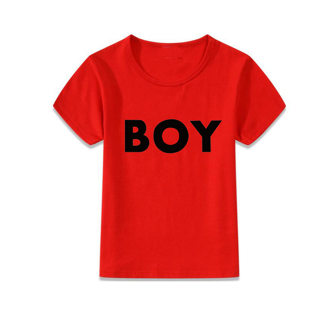 short sleeve top baby modern toddler cotton shirt kids boy sewing ...