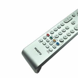 Image 2 - Télécommande Pour Philips RC434501B RC4347/01 32PW9528 RC4310/01 36PW961 TV