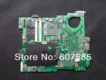 For Dell Inspiron Series N5110 Motherboard Mainboard G8RW1 Tested Free Shipping