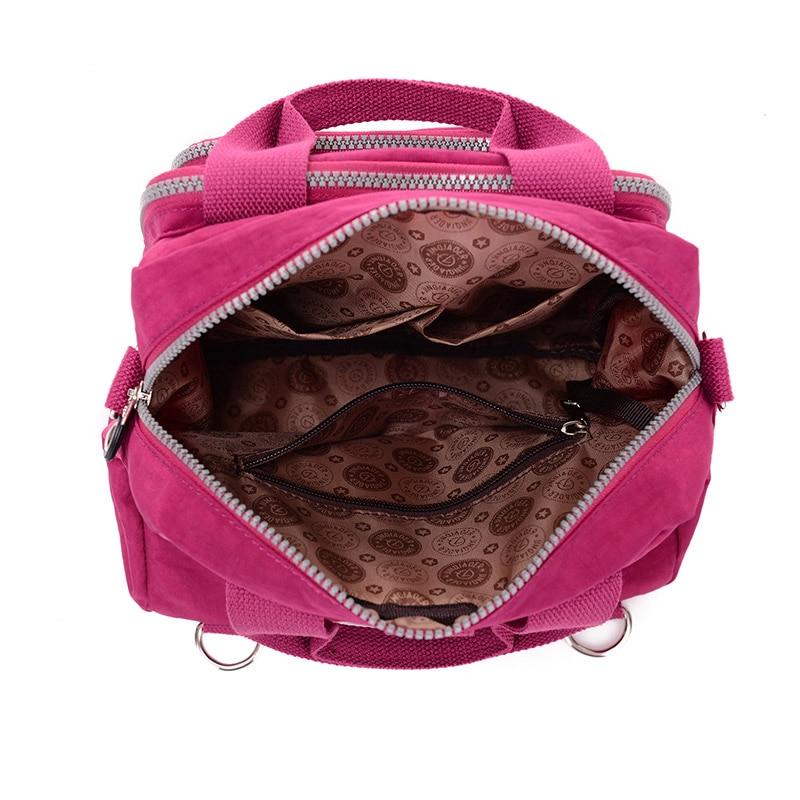 Дамски чанти за дамски чанти Дамски - Дамски чанти - Снимка 4